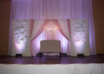 Backdrop-Draping (10)