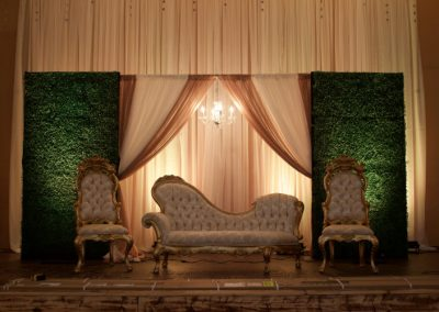Backdrop-Draping (12)