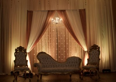Backdrop-Draping (13)