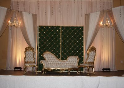 Backdrop-Draping (14)