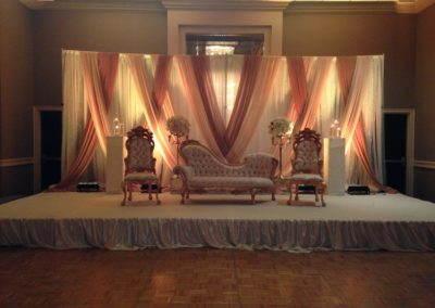 Backdrop-Draping (24)