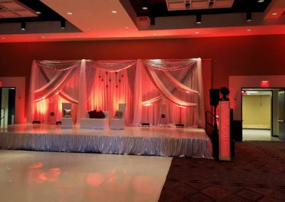 Backdrop-Draping (6)