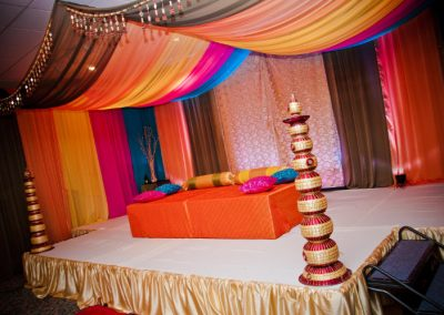 Backdrop-Mehndi-Draping (1)