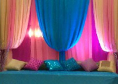 Backdrop-Mehndi-Draping (2)