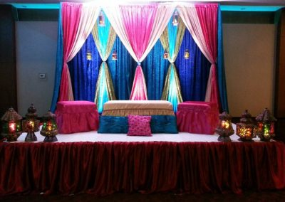 Backdrop-Mehndi-Draping (5)
