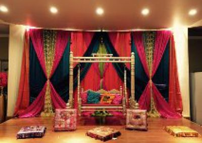 Backdrop-Mehndi-Draping (9)