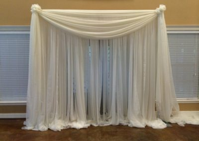 Ceremony-Draping (1)
