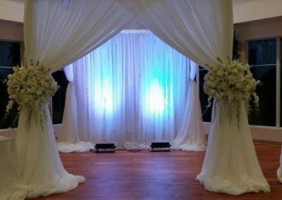Ceremony-Draping (3)