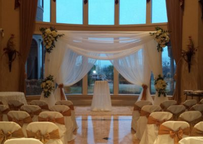 Ceremony-Draping (4)