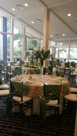 Jewish-Wedding-Woodlands-September-2015 (13)