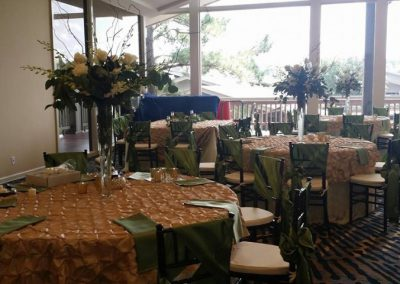 Jewish-Wedding-Woodlands-September-2015 (14)