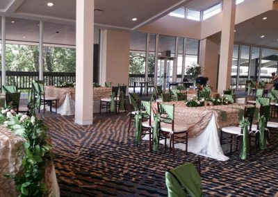 Jewish-Wedding-Woodlands-September-2015 (7)