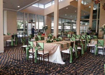 Jewish-Wedding-Woodlands-September-2015 (8)