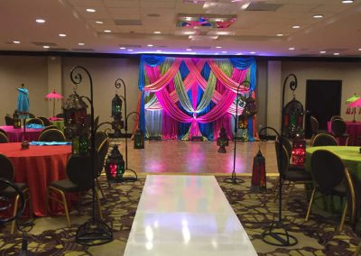 Mehndi-Crowne-Plaza-Galleria-April-2016 (2)