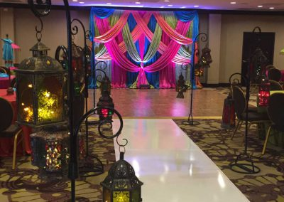 Mehndi-Crowne-Plaza-Galleria-April-2016 (4)