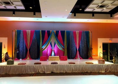Mehndi-Event-Stafford-Center-1 (1)
