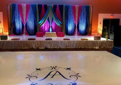 Mehndi-Event-Stafford-Center-1 (2)