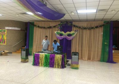 School-Party-June-2015 (12)
