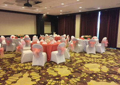 South-Asian-Crowne-Plaza-Galleria-April-2016 (3)