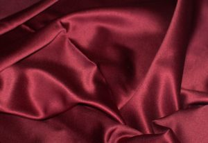 Burgundy-Satin-Solid-Collection-Table-Cloth