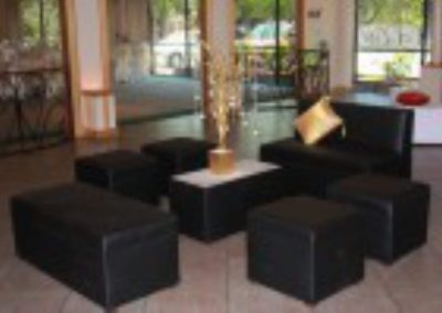 Item-3-Lounge-Furniture