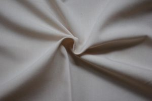 Champagne-Polyester-Napkins