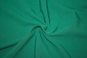 Forest-Green-Polyester-Napkins