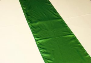 Green-Satin-Runner