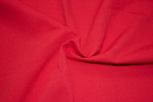 Red-Polyester-Napkins
