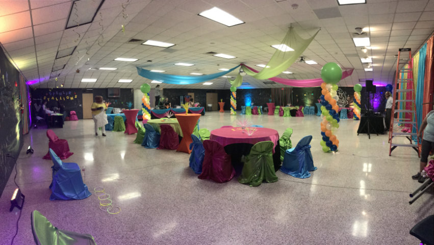 chairs covers and more houston premier event decor