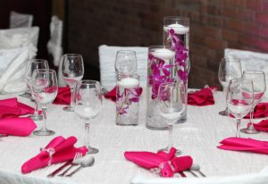 Item-14-Custom-Creation-Centerpieces