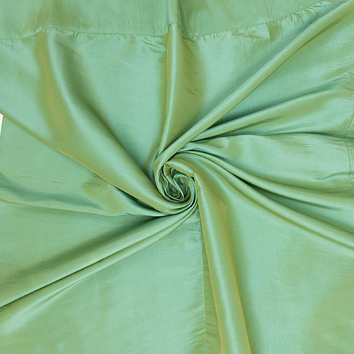 Apple Green Taffeta Image