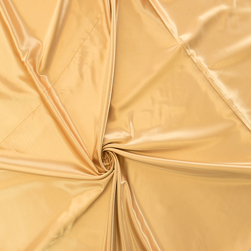 Gold Satin Image