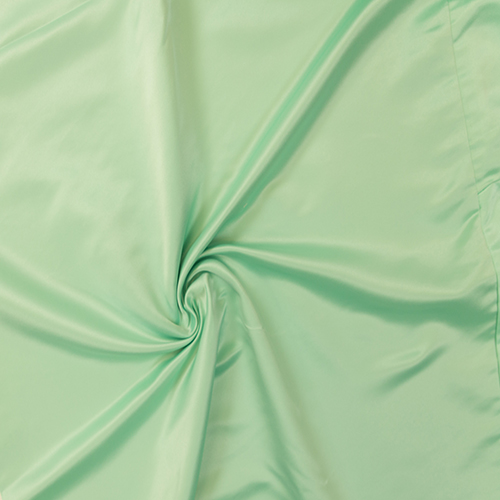 Mint Satin Image