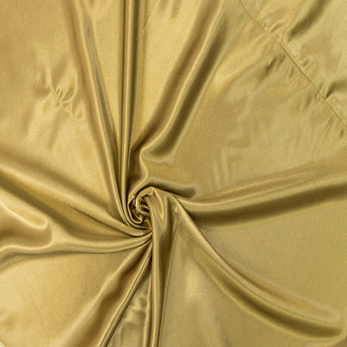 Olive Satin Solid Collection Table Cloth Image