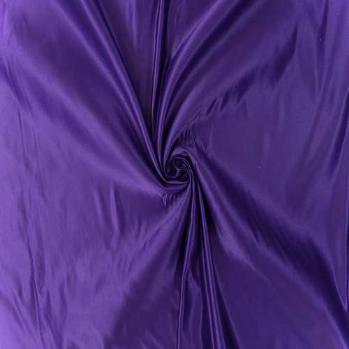Purple Satin Image
