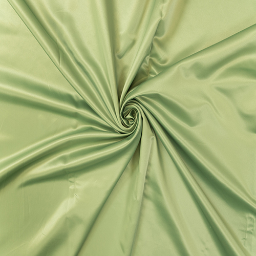 Sage Satin Solid Collection Table Cloth Image