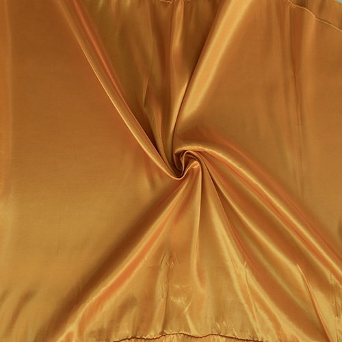 Tangier Taffeta Solid Collection Table Cloth Image