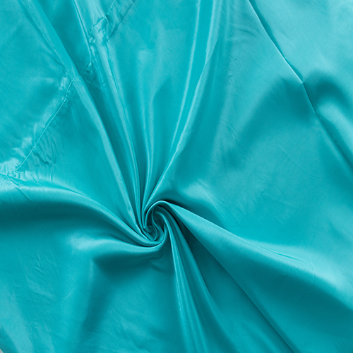 Tifanny Taffeta Solid Collection Table Cloth Image