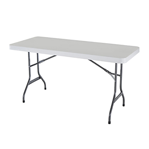 6ft Long Table Image
