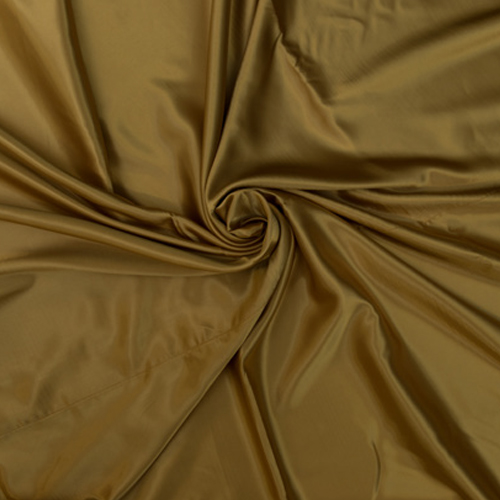 Antique Gold Satin Image