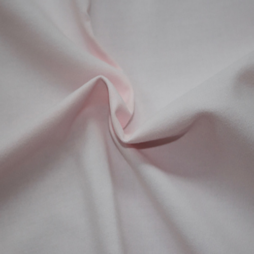 Baby Pink Polyester Napkins Image