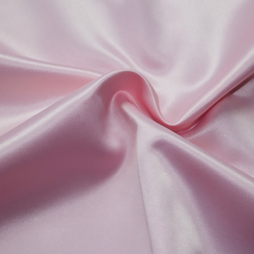 Baby Pink Image