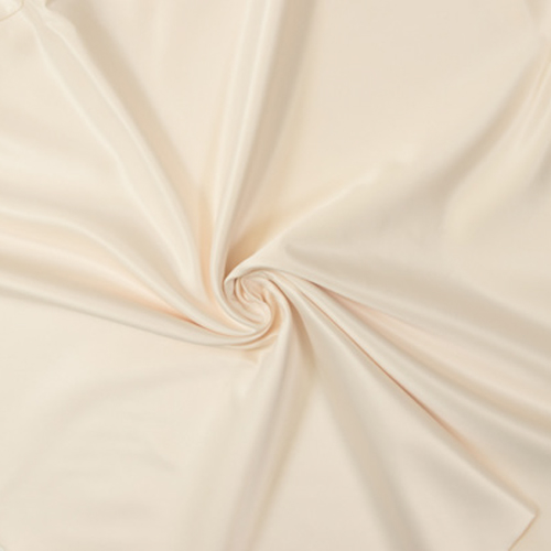 Butter Satin Solid Collection Table Cloth Image