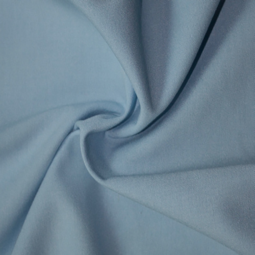 Coppen Polyester Napkins Image