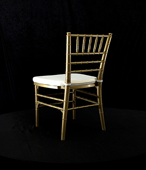 Gold-Chiavari-Back