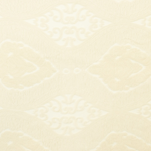 Imperial Champagne Full Lenght Specialty Overlay Image