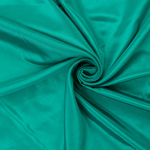 Jade Bengaline Solid Collection Table Cloth Image
