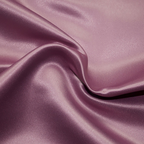 Orchid Satin Napkins Image