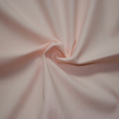 Peach Polyester Napkins Image